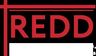 Redd Properties